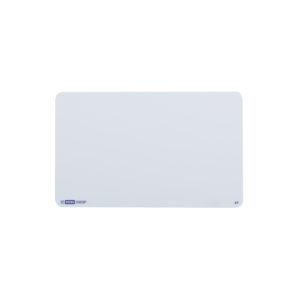 Tarjeta de Proximidad ISOProx II HID Imprimible / Material más Resistente que el PVC...
