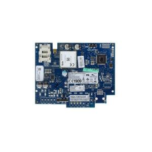 COMUNICADOR IP CELULAR 3G HSPA SERIE NEO, SURGARD, CONNECT ALARM Y DLS5 APPs(Alarm Connect)