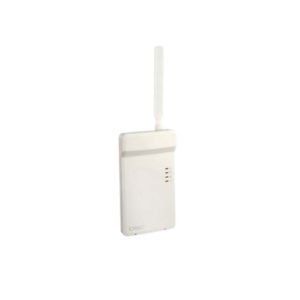 Comunicador De Alarma Universal HSPA (3G) Cuatribanda