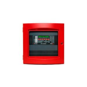 4010ES IDNAC 2IDNET RED 120V