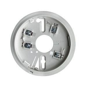 Base para detector no direccionable de 2 hilos