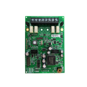Módulo de lazo idnet2 de 250 puntos para panel 4100