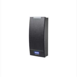 Lector R10, 900PBNNEK20000/ SEOS, PROX HID, con Bluetooth compatible con MOBILEID ACCESS