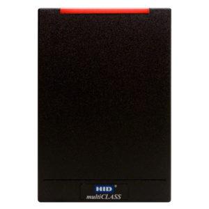 Lectora MULT iClass RP40 de proximidad / iClass Y Prox / Hasta 15 CM...