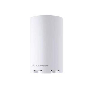Comunicador LTE de doble ruta ADC para PowerSeries 4.2plus Z-Wave