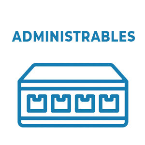 ADMINISTRABLES