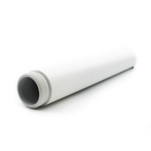 Tubo pendante de 40 cm, 1.5 pulgadas tipo PS11