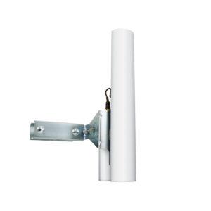 Antena Sectorial de 90 grados / 17 dBi ganancia, 4.9 a 5.8 GHz