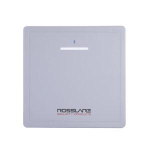 Lector de largo alcance / Frecuencia 902 a 928 MHz