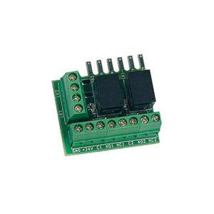 Módulo de control de cerraduras P/ CT-V900-A