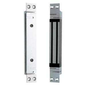 Electroimán Shear Lock de 15000KG