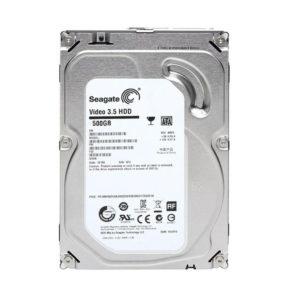 Unidad SSD ADATA SU800 ultimate 128gb SATA III 2.5 pulgadas