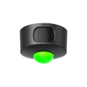 Detector de espacio de estacionamiento lente única de 3 MP / cubierta para 3...