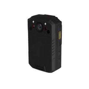 Terminal Portátil, Minicámara y Grabador – Resolución 2K / 1080P / 720P, Video y...