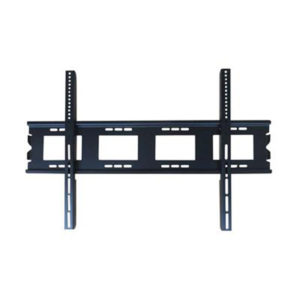 Soporte de pared universal para monitor DHL65 / 70/75/82/84/86-BG