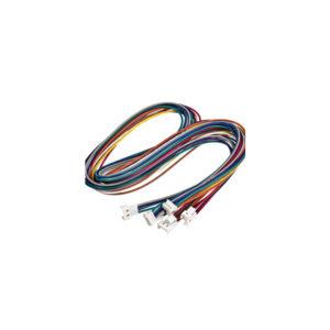 Cable de extensión para la serie SL, par