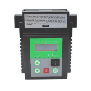 Tablero de control para CB02H 550RMB