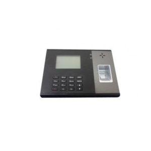Lector biométrico y de tarjetas. Sitema StandAlone y/o Administrable por software