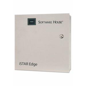 iSTAR Edge 4-reader / admite 4 lectores / con carcasa y 2 módulos RM-4...