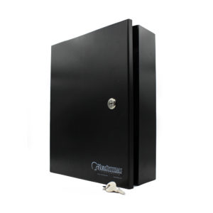 Controlador NXT de 2 puertas / 4 lectores