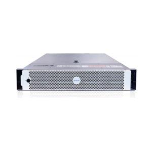 Garantía extendida de 2 años para HD-NVR4-STD