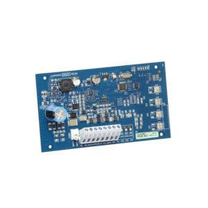 Módulo Fuente de Alimentación 12 VCD @ 1A compatible con panel NEO, PRO
