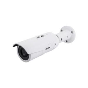 Outdoor Bullet, 5M 30fps, H.265/H.264/MJPEG, f3.6mm fixed focal lens, D/N, IR 30m, SNV, WDR...