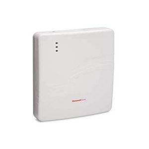 Comunicador de rutas múltiples 4G LTE e Internet (red AT&T)