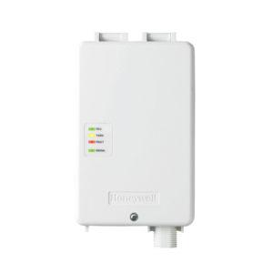 Comunicador 4G para envío de eventos de alarma y aplicación Total Connect