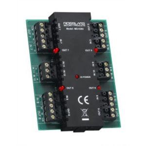 Expansor de Entradas y salidas para AC225IPL/AC425IPL