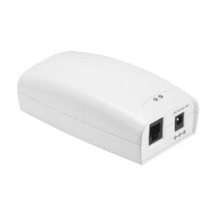 Convertidor de RS-232 a Ethernet