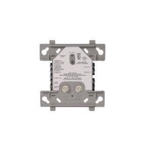 Módulo De Interfaz – Monitorea Detectores Convencionales a 2 Hilos