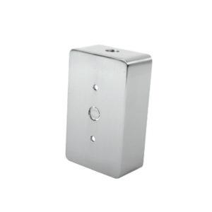 Caja Eléctrica para EX06E0