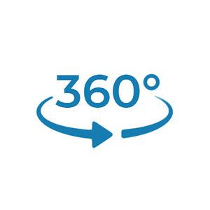 PANORAMICA 360
