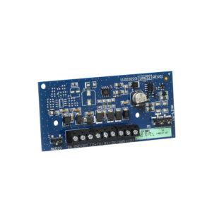 MÓDULO PARA EXTENSIÓN PC-LINK EN 15 MTS P/TL2803GE Y TL280E