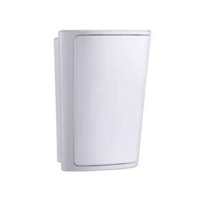 Detector de Movimiento Inalámbrico con tecnología Power G compatible con NEO, PRO, Qolsys e...