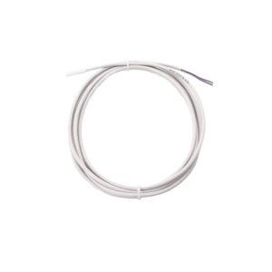 Sonda de Temperatura Externa para uso con PG9905 PowerG Detector de Temperatura