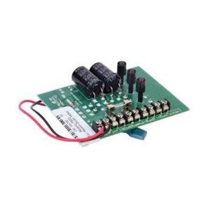 Fuente de Poder para Panel de Control de Accesso AC225/AC225IP