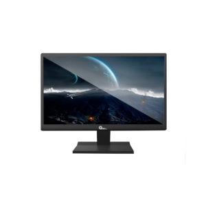 MONITOR 21.5 LED QIAN QM2128001 FULL HD 2 MPX VGA/HDMI