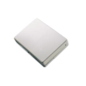 Módulo receptor inalámbrico PowerSeries 32 zona 433MHz.