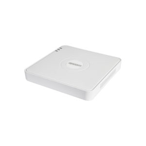 DVR/NVR 18 Canales (16+2) / 16 Ch Turbo HD 1080P / 2 Ch IP 1080P / H.264+ / Hik-Connect P2P