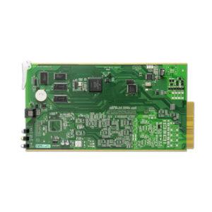 Tarjeta de Linea Monitorea Hasta 1536 DSC IP Comunicadores