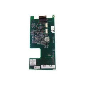 Expansor de Lazo para Panel MS-9600UDLS. Habilita 318 dispositivos