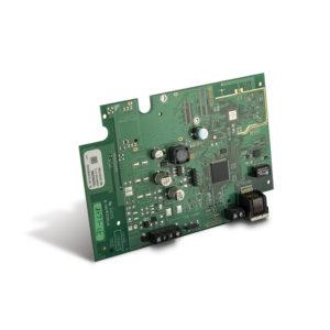 POWER Comunicador IP Serie Power uso Residencial / Comercial mejorado