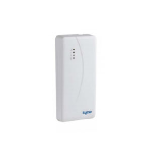 TL405LE-LAT LTE+IP(4G) UNIVERSAL COMMUNICATOR T&R(Contact ID) APPs(Alarm Connect)