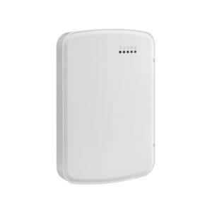 Comunicador de doble ruta LTE alarm.com para PowerSeries NEO