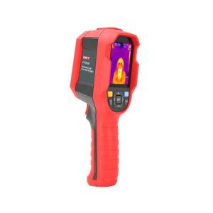 Handheld Thermal