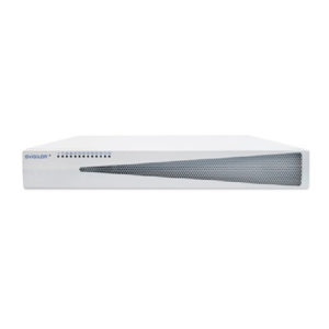 HD Video Appliance de la serie 3 de 8 puertos, 2 TB. Las licencias de ACC se venden por separado.