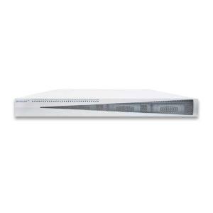 HD Video Appliance serie 3 con 8 puertos, 4 TB, NA. Las licencias de ACC se venden por separado