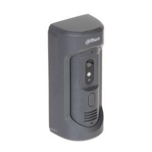 Videoportero IP independiente 2 MP / P2P / IP65 / PoE 802.3af / Compatible...